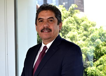 Juan Martin Gudiño Casillas  , CPA, Audit and Assurance Partner