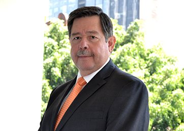 Carlos Rivas Ramos, CPA, Managing Partner at Guadalajara and Aguascalientes Offices & Audit and Assurance Partner