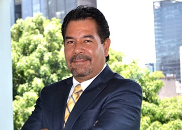 José Martínez Espinoza, CPA, Managing Partner at Ciudad Juárez Office & Adit and Assurance Partner